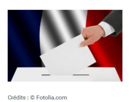 Ce qui change au 1er janvier 2019 en matière d'inscription sur les listes électorales