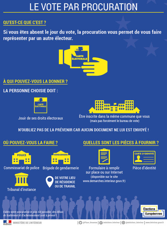 042019-twitter-elections-europeennes-procuration-gde