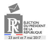 Election-presidentielle