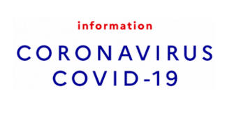 COVID-19 : point de la situation en Gironde