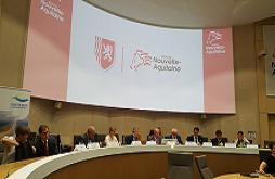 Comité de bsasin Adour Garonne
