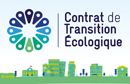 Contrat de transition écologique