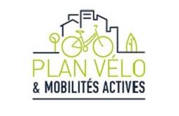 """Appel à projets """"fonds mobilités actives"""""""