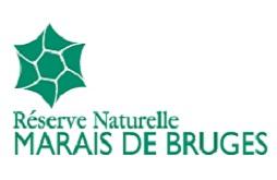 Réserve naturelle de Bruges