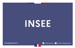 Etude INSEE