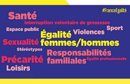 égalité femmes-hommes