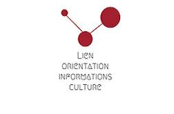 Plateforme culturelle LOIC