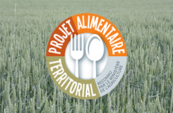 Projet alimentaires territoriaux