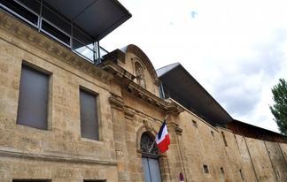 Lunité départementale de larchitecture et du patrimoine culture
